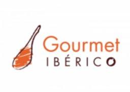 Logo Gourmet Ibérico